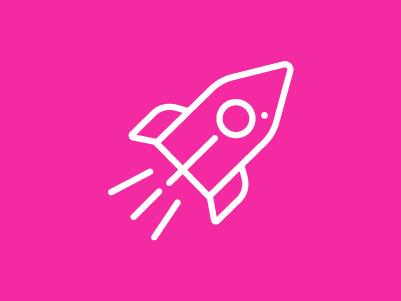 КМБ — Курс по продвижению и заработку в Инстаграме