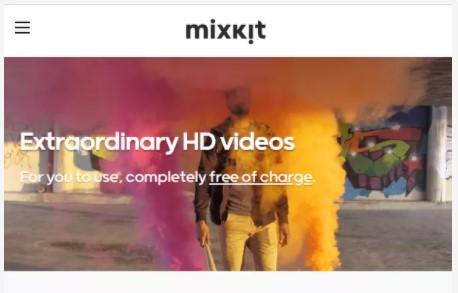 Где взять бесплатные фото и видео